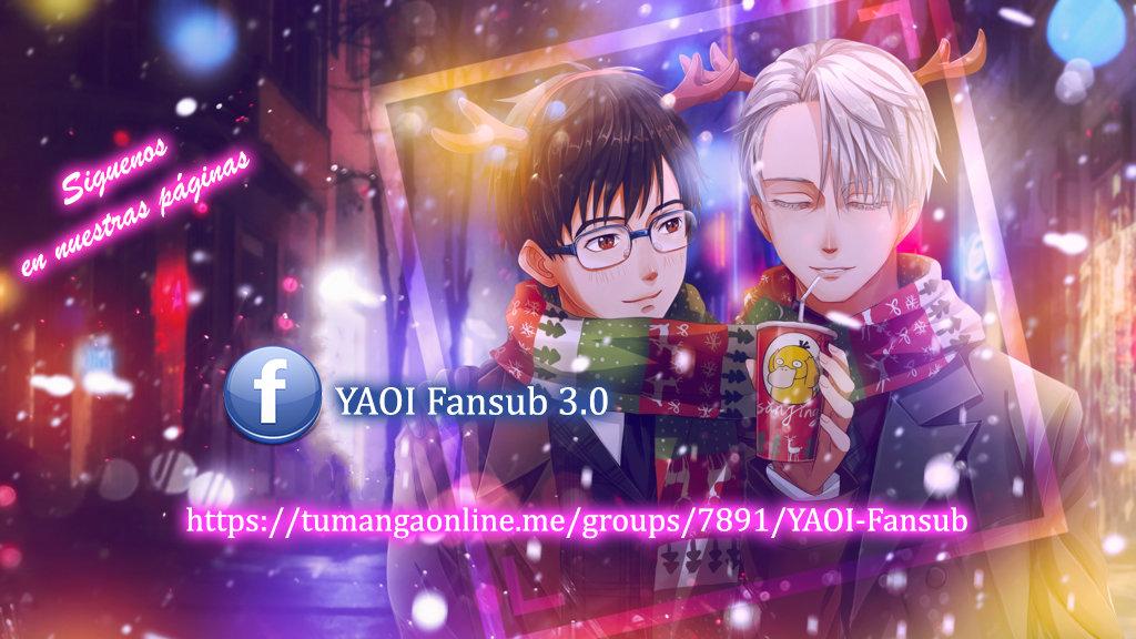 https://c9.mangatag.com/es_manga/pic5/44/22188/762253/1ae241081fe825621550691f56fe0963.jpg Page 3