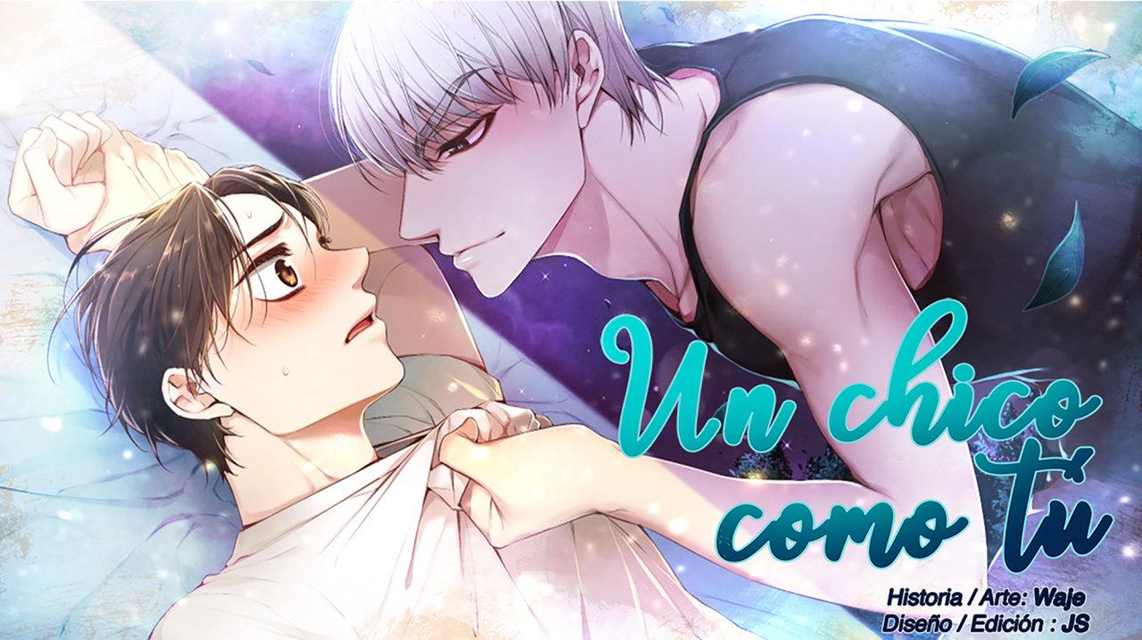 https://c9.mangatag.com/es_manga/pic5/44/22188/762253/4cce0644e37052e4c750f194dd5cccfd.jpg Page 1