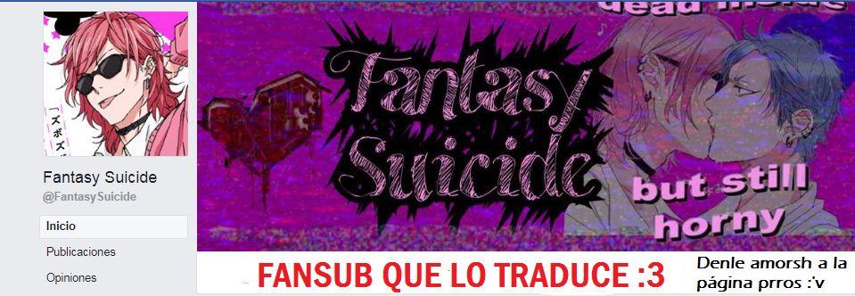 https://c9.mangatag.com/es_manga/pic5/46/18734/646604/f09073620a9da57ab49f3f50c03915fe.jpg Page 2