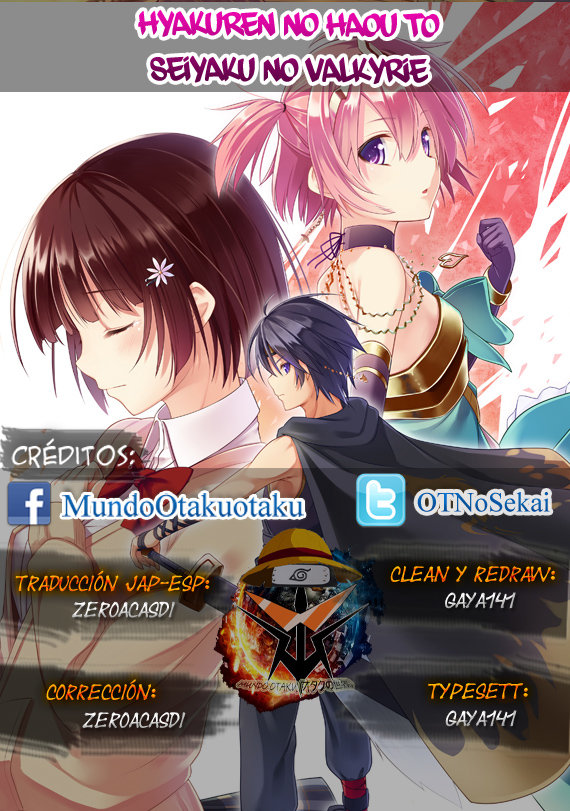 https://c9.mangatag.com/es_manga/pic5/47/24687/735488/c0715b919f21f722a004a90a42f2c790.jpg Page 1