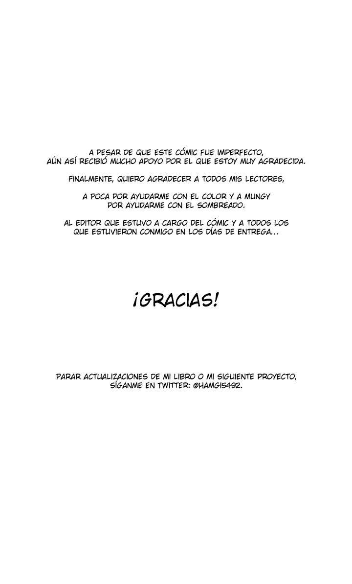 https://c9.mangatag.com/es_manga/pic5/5/21381/638907/06aef482b866ff0d037f545b07e25de0.jpg Page 23