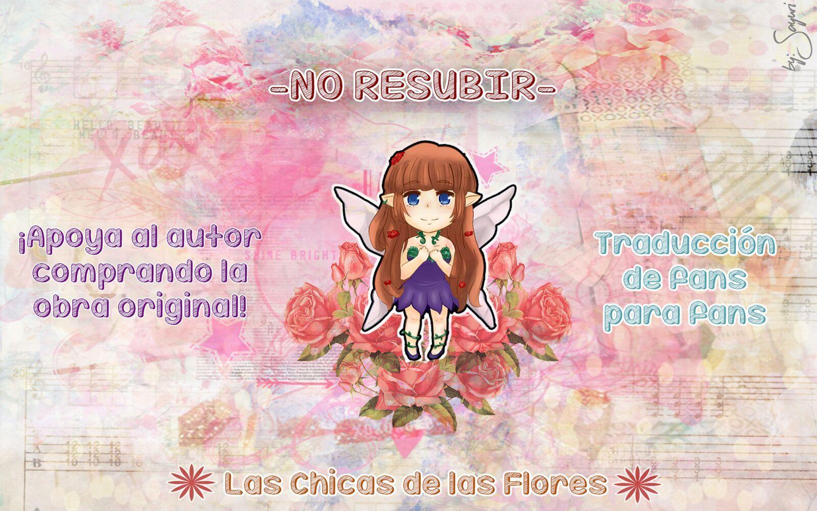 https://c9.mangatag.com/es_manga/pic5/5/21381/638907/1f405407c2244291aa276d8fbc6a5a89.jpg Page 2