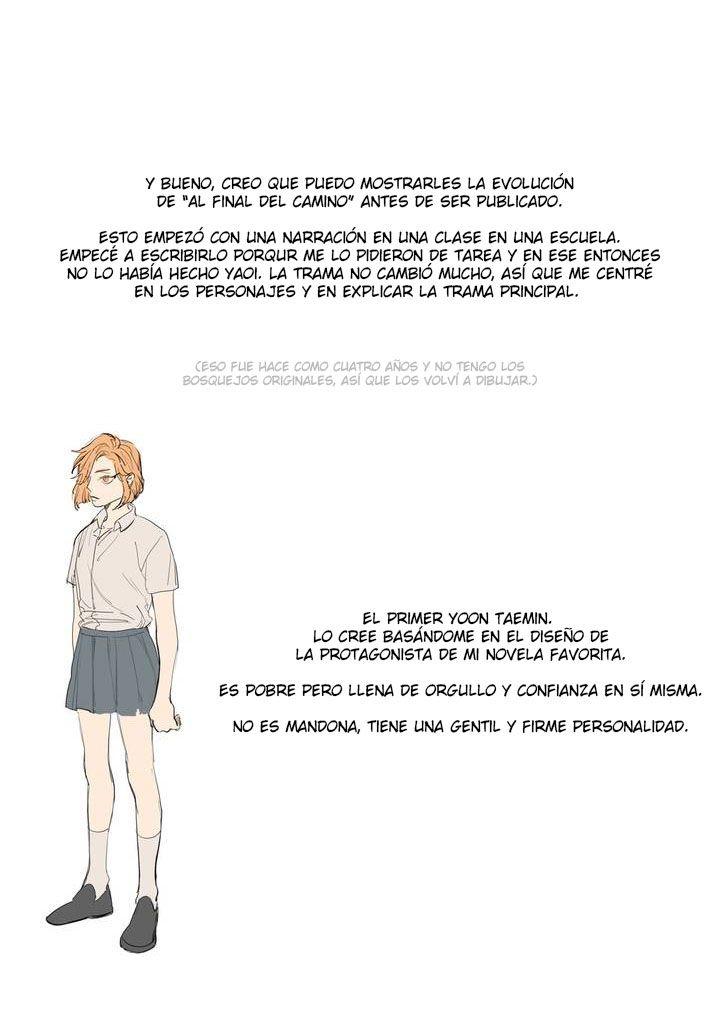 https://c9.mangatag.com/es_manga/pic5/5/21381/638907/274a743f5ed8555e1183b6b752cbeba7.jpg Page 5
