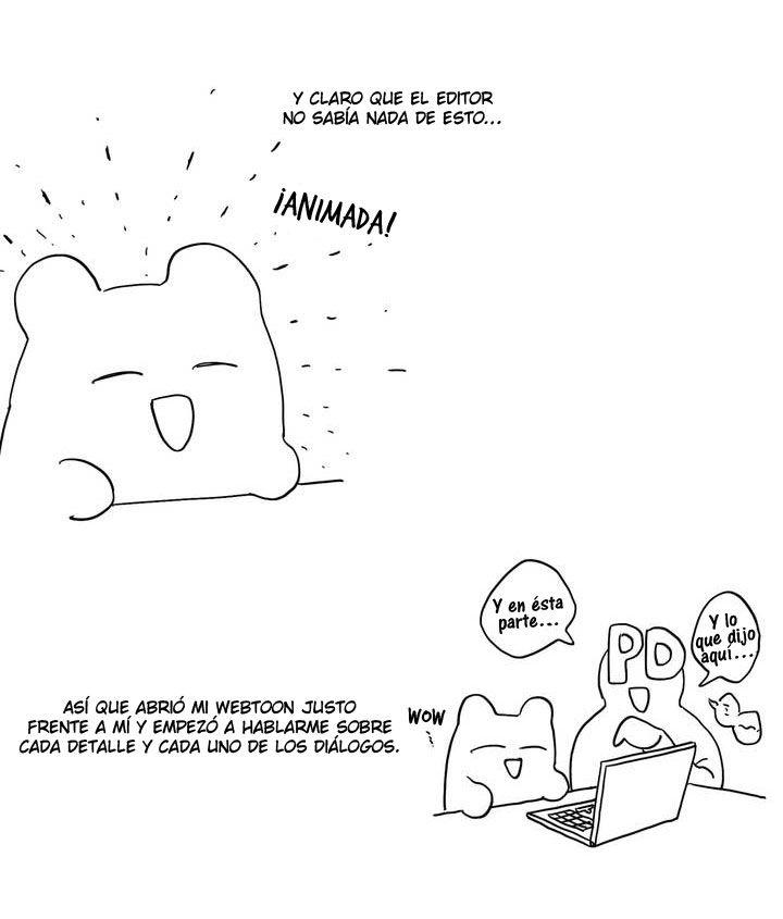 https://c9.mangatag.com/es_manga/pic5/5/21381/638907/2cee8b93d23327b333339f855f871d65.jpg Page 11