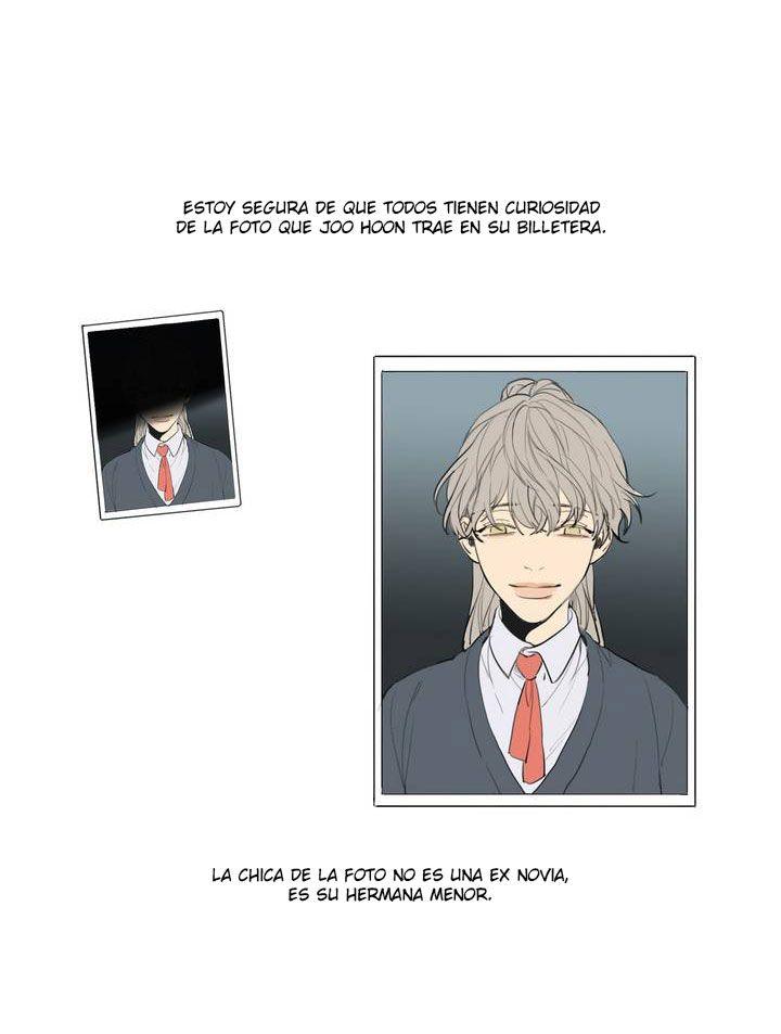https://c9.mangatag.com/es_manga/pic5/5/21381/638907/37e0eaaff0973a8ab20092edeacf2ff0.jpg Page 20