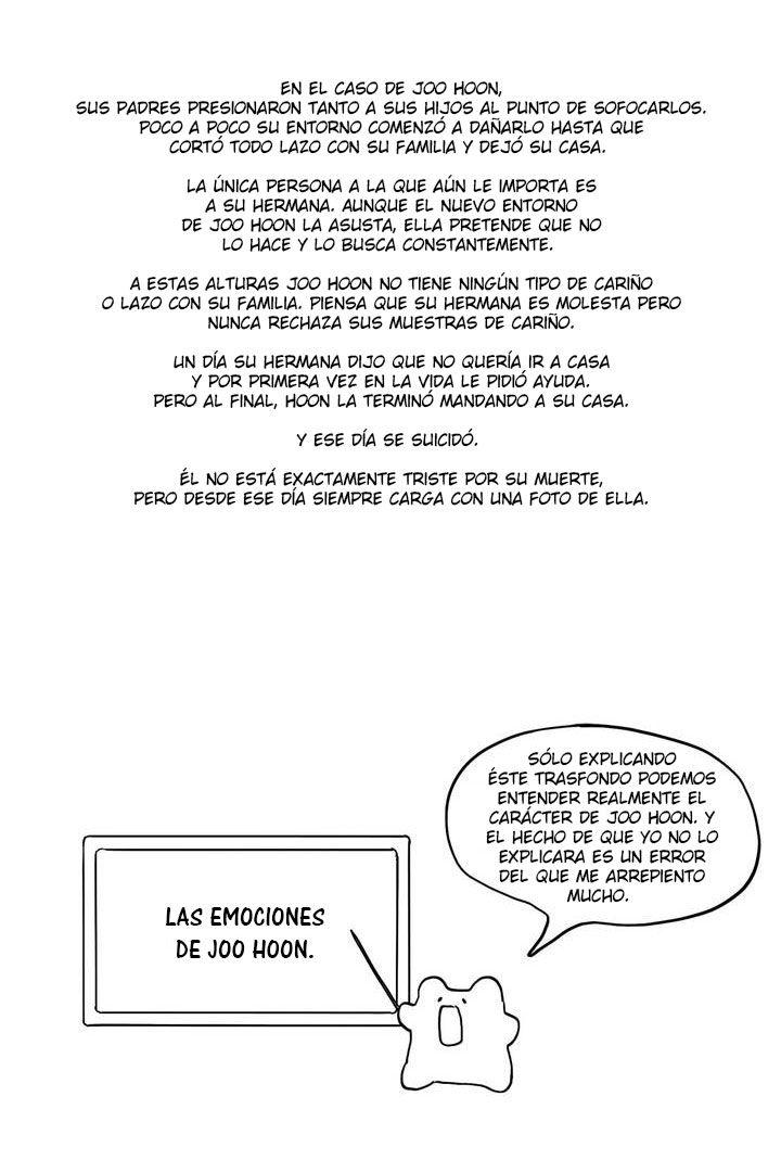 https://c9.mangatag.com/es_manga/pic5/5/21381/638907/7216fbeed52c416a070d900a7c17f89f.jpg Page 21