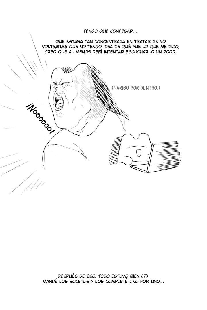 https://c9.mangatag.com/es_manga/pic5/5/21381/638907/ebca0bfa3eb9d53305b7fef58d1a0c43.jpg Page 12