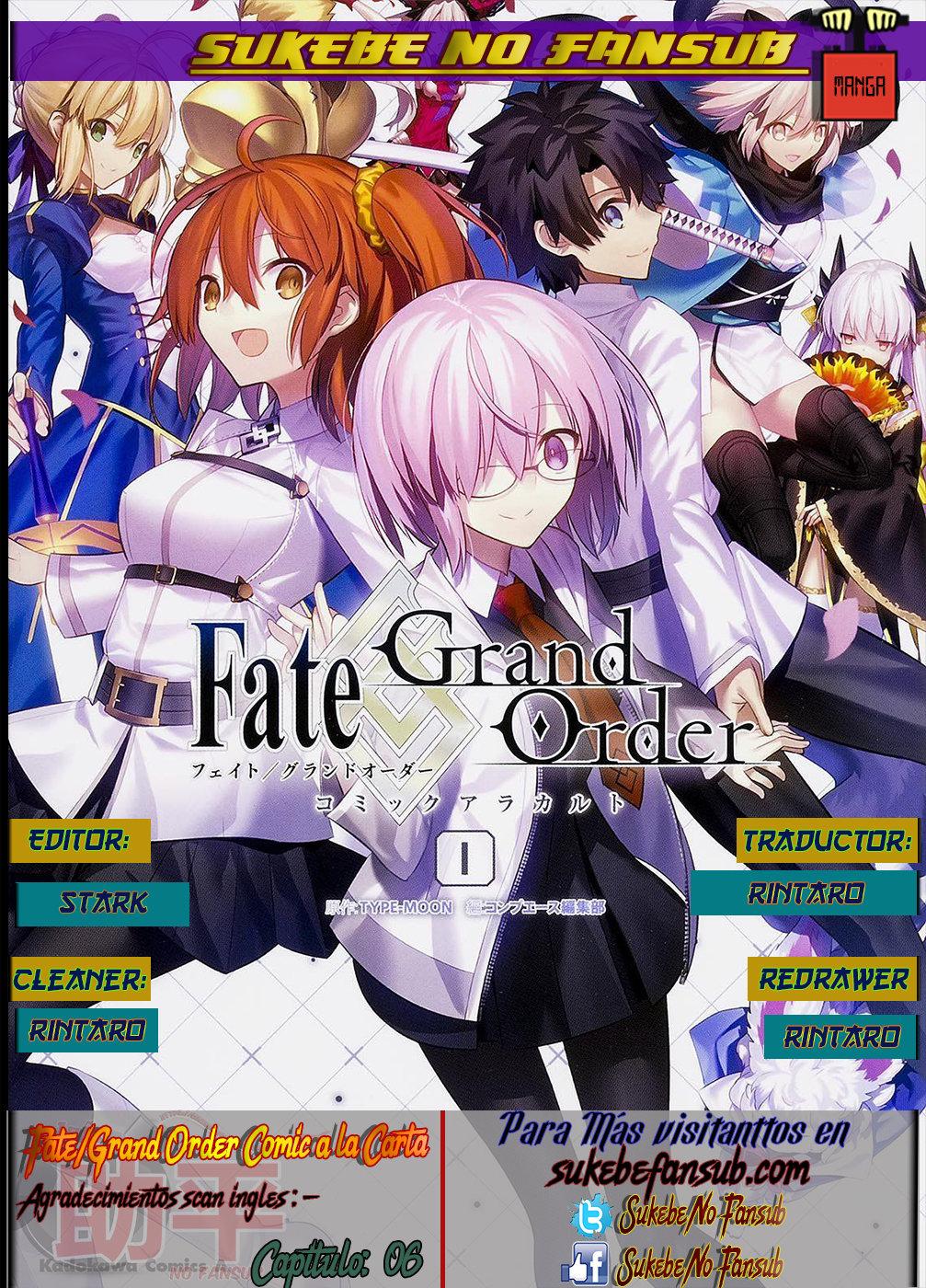 https://c9.mangatag.com/es_manga/pic5/52/19316/727815/e2ae5b50198b6bb094ec05fc843fed43.jpg Page 1