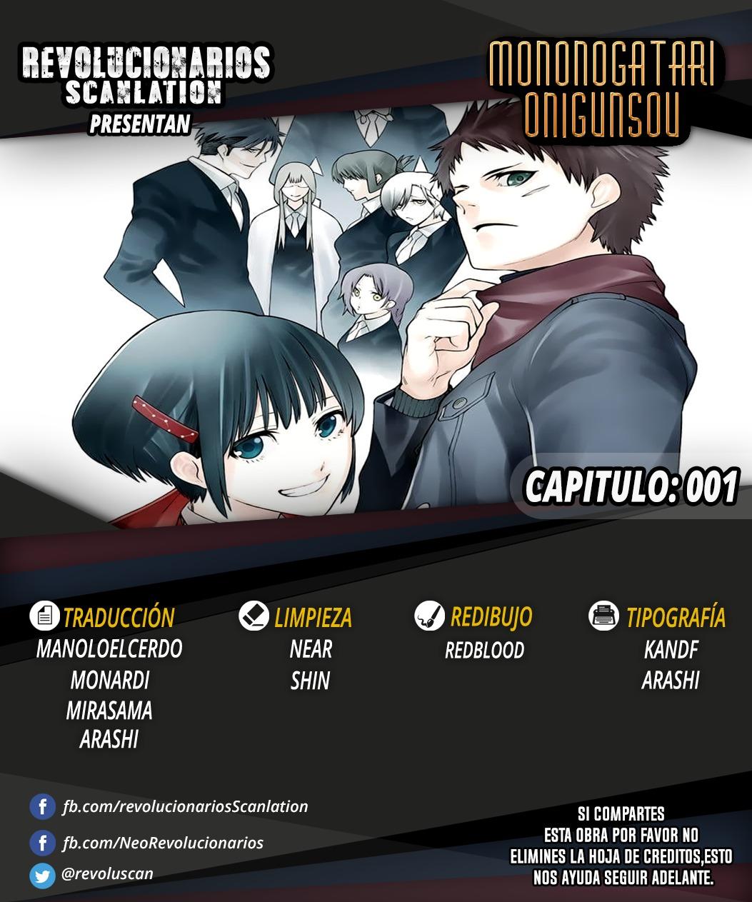 https://c9.mangatag.com/es_manga/pic5/55/27319/730343/730343_0_116.jpg Page 1
