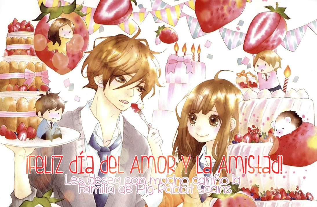 https://c9.mangatag.com/es_manga/pic5/55/439/637884/637884_0_941.jpg Page 1
