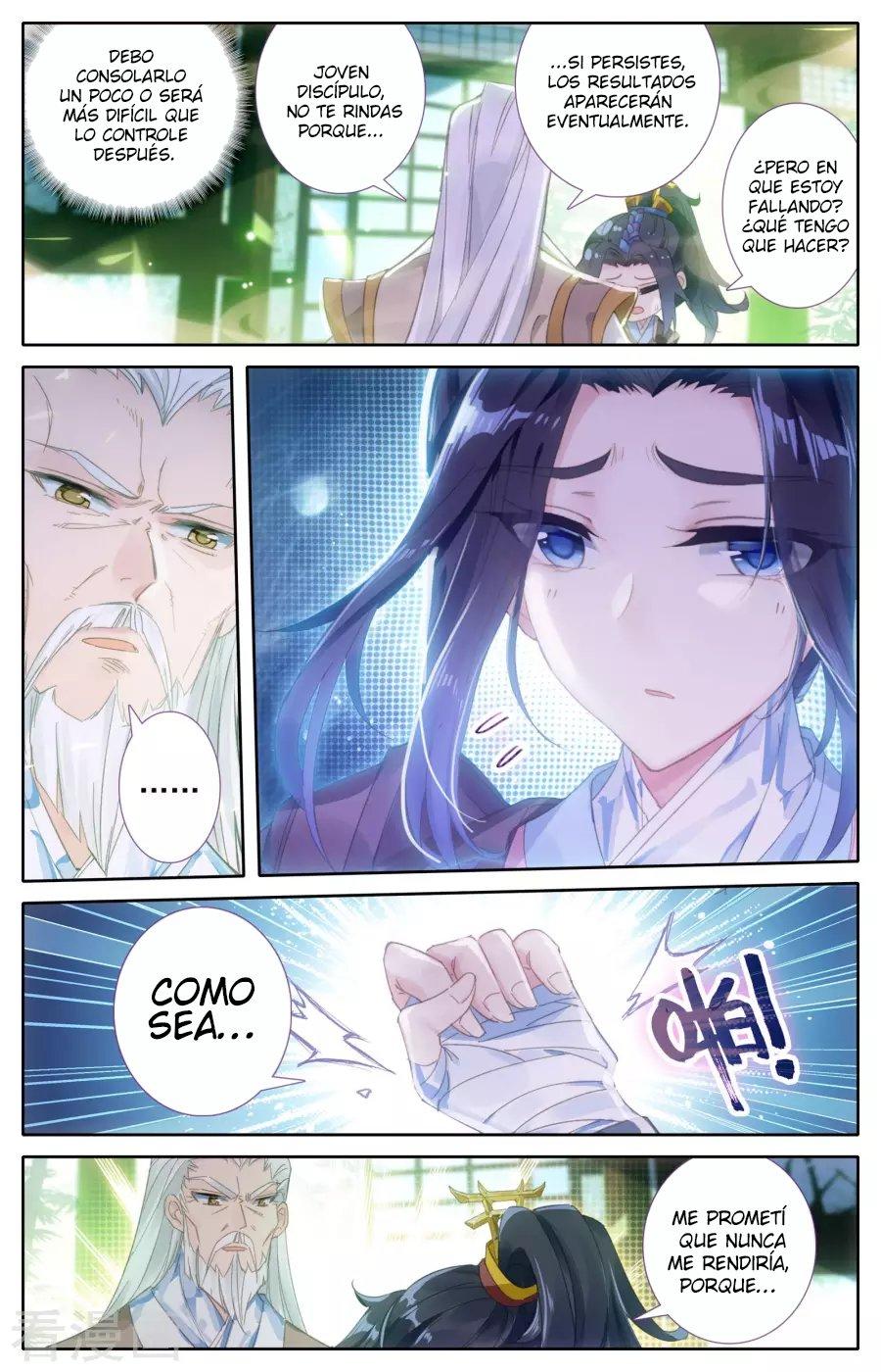 https://c9.mangatag.com/es_manga/pic5/56/27384/731677/58b311abb1f038c7371016670f355608.jpg Page 6
