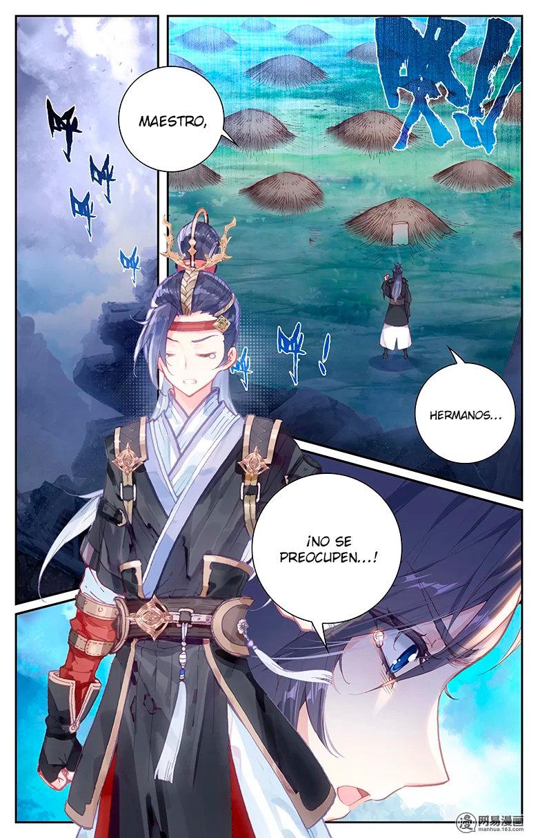 https://c9.mangatag.com/es_manga/pic5/56/27384/740975/3cbddfc0631041f3bebf720bf2d72e7f.jpg Page 1