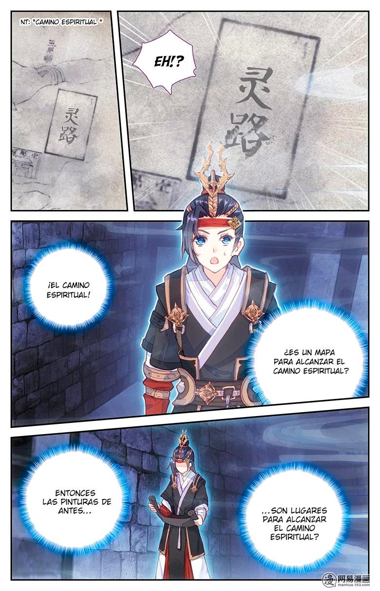 https://c9.mangatag.com/es_manga/pic5/56/27384/741430/44d1ab683c68212eebbe1981c9eaac04.jpg Page 5