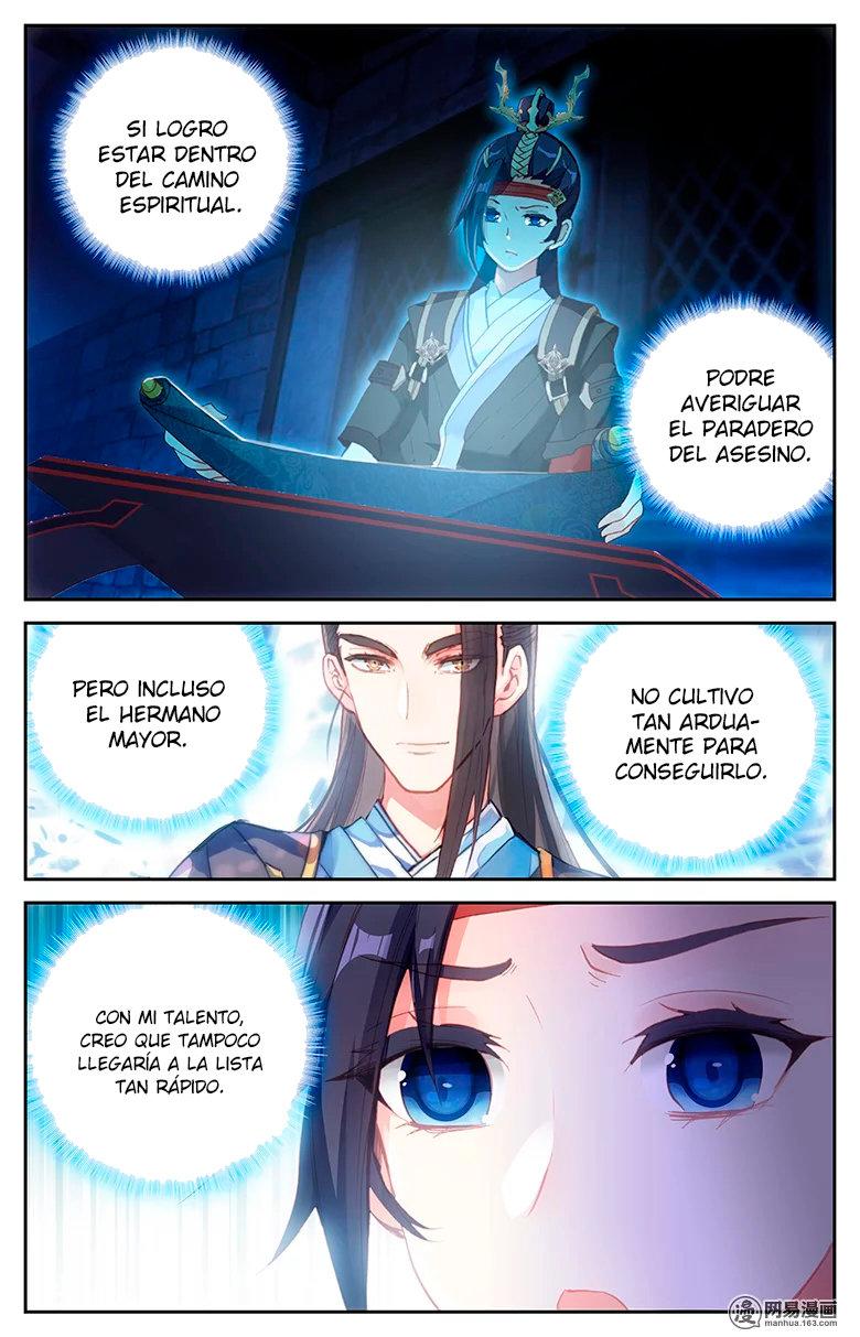 https://c9.mangatag.com/es_manga/pic5/56/27384/741430/b8e69e811958ddb1c9174f12fccfbac6.jpg Page 9