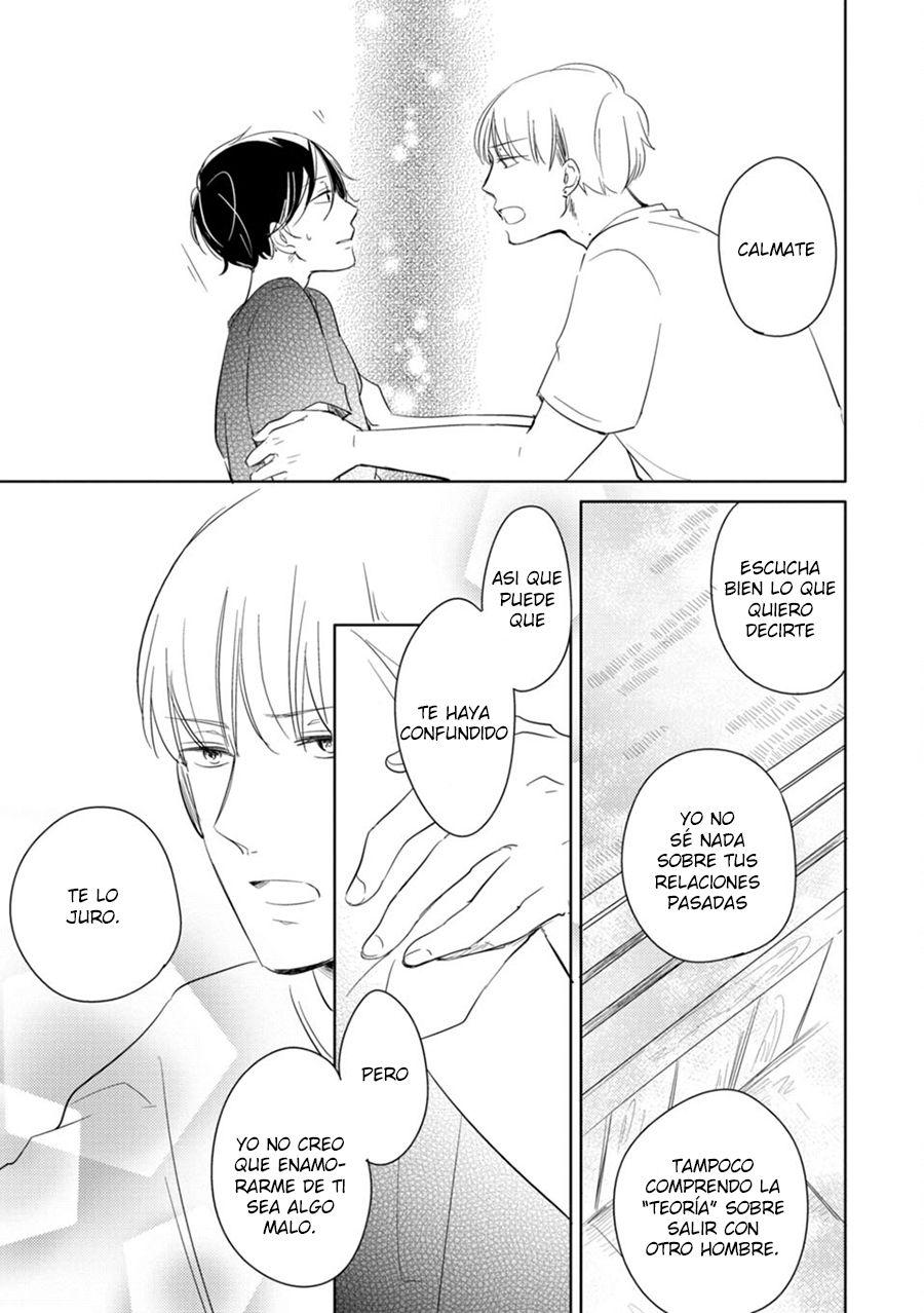 https://c9.mangatag.com/es_manga/pic5/57/26489/713889/1e0c11b65897c943704fca97c13999cb.jpg Page 23