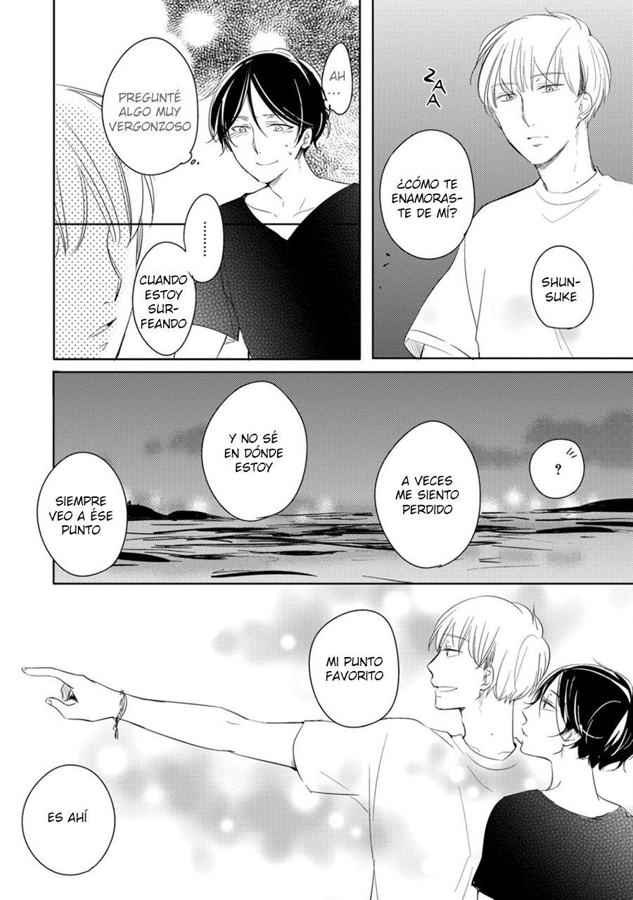 https://c9.mangatag.com/es_manga/pic5/57/26489/713889/3b1176eed86342240af34eb29abbcce8.jpg Page 28