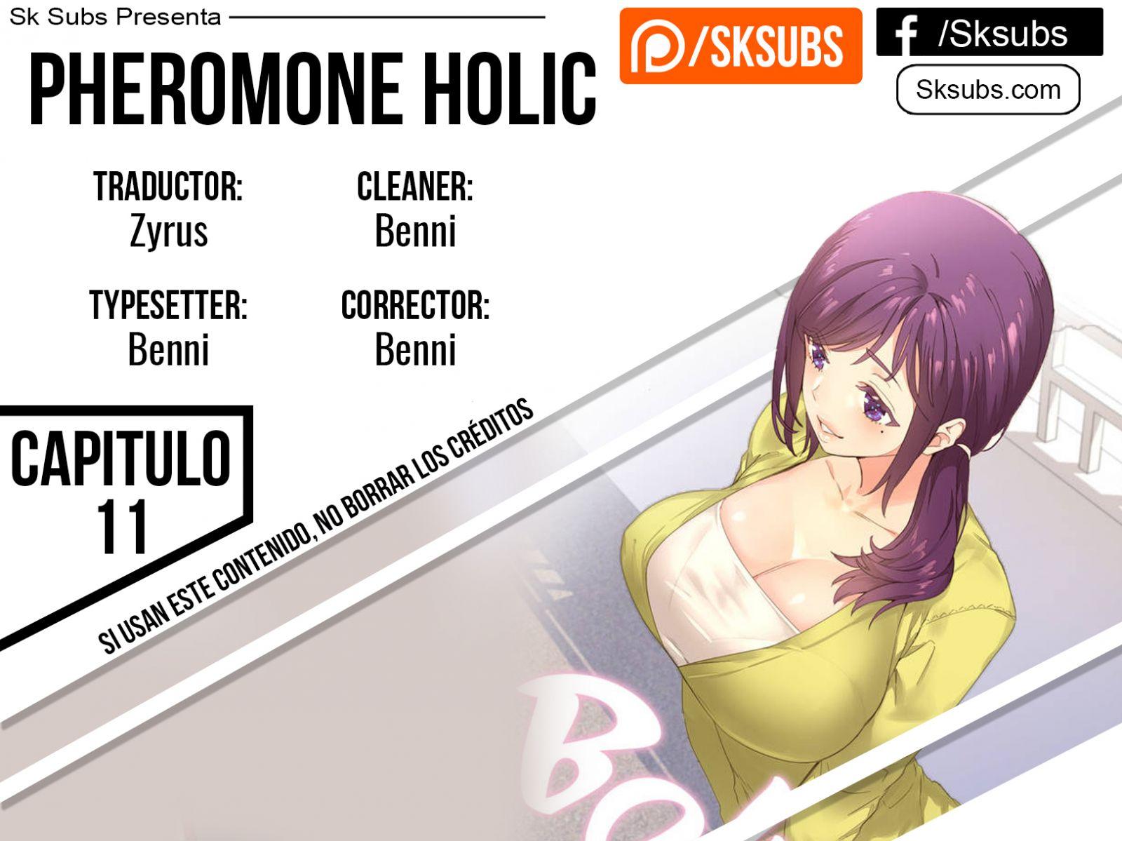 https://c9.mangatag.com/es_manga/pic5/58/25146/637408/c84f741b048a0721739ac52c241ba5df.jpg Page 1