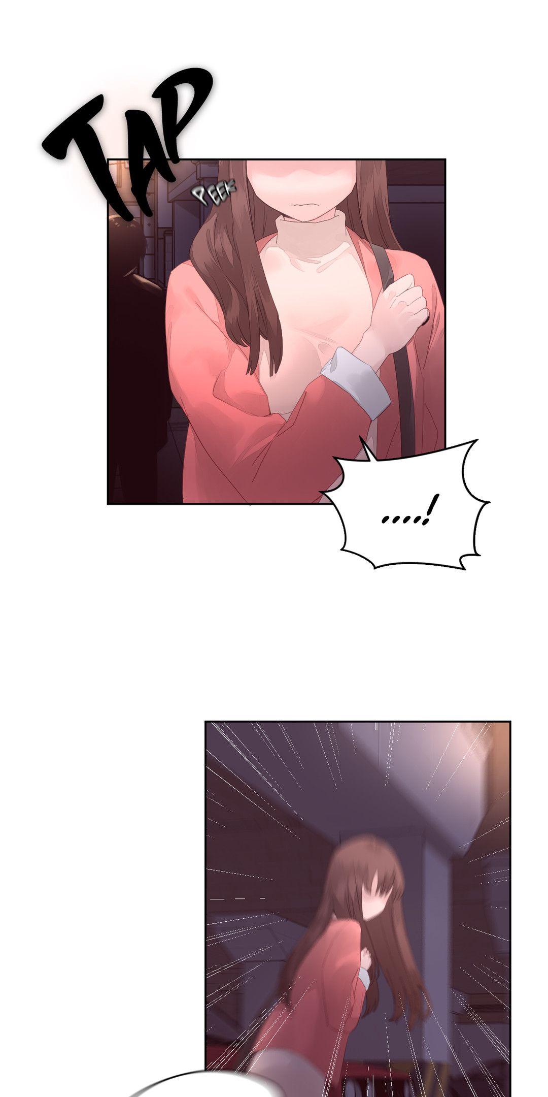 https://c9.mangatag.com/es_manga/pic5/58/25146/637408/cea64a883d35e5409c4bc81bdaedd55e.jpg Page 47