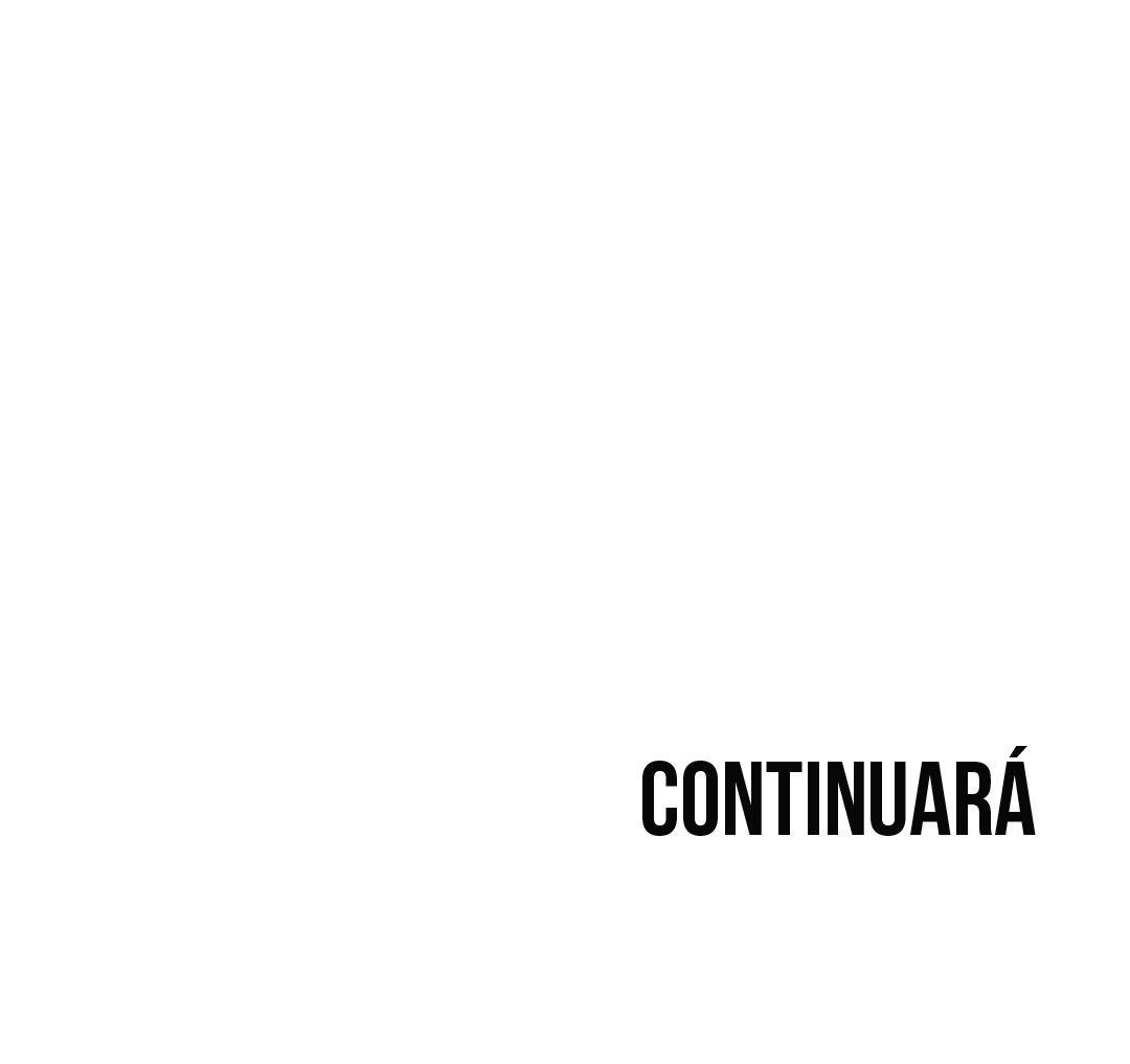 https://c9.mangatag.com/es_manga/pic5/58/25146/644430/22419618ff1a049d7a8438e0fba51529.jpg Page 30