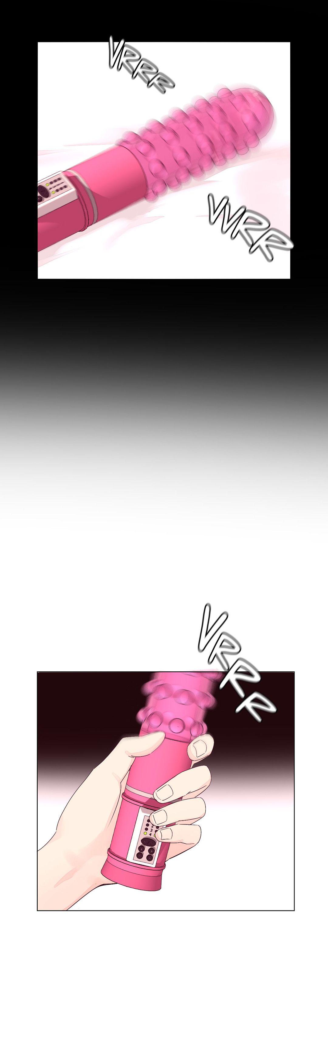 https://c9.mangatag.com/es_manga/pic5/58/25146/644430/2eb99d7a3cf8292194ab0a56541f0d24.jpg Page 8