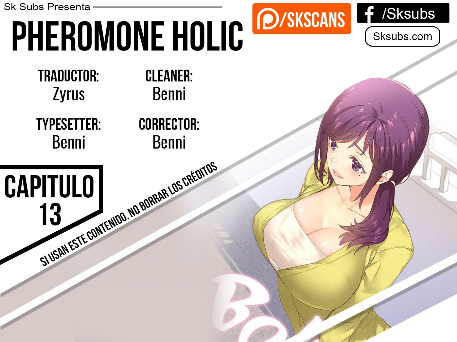 https://c9.mangatag.com/es_manga/pic5/58/25146/644430/6390078966faadd1a63951ccbff7d60b.jpg Page 1