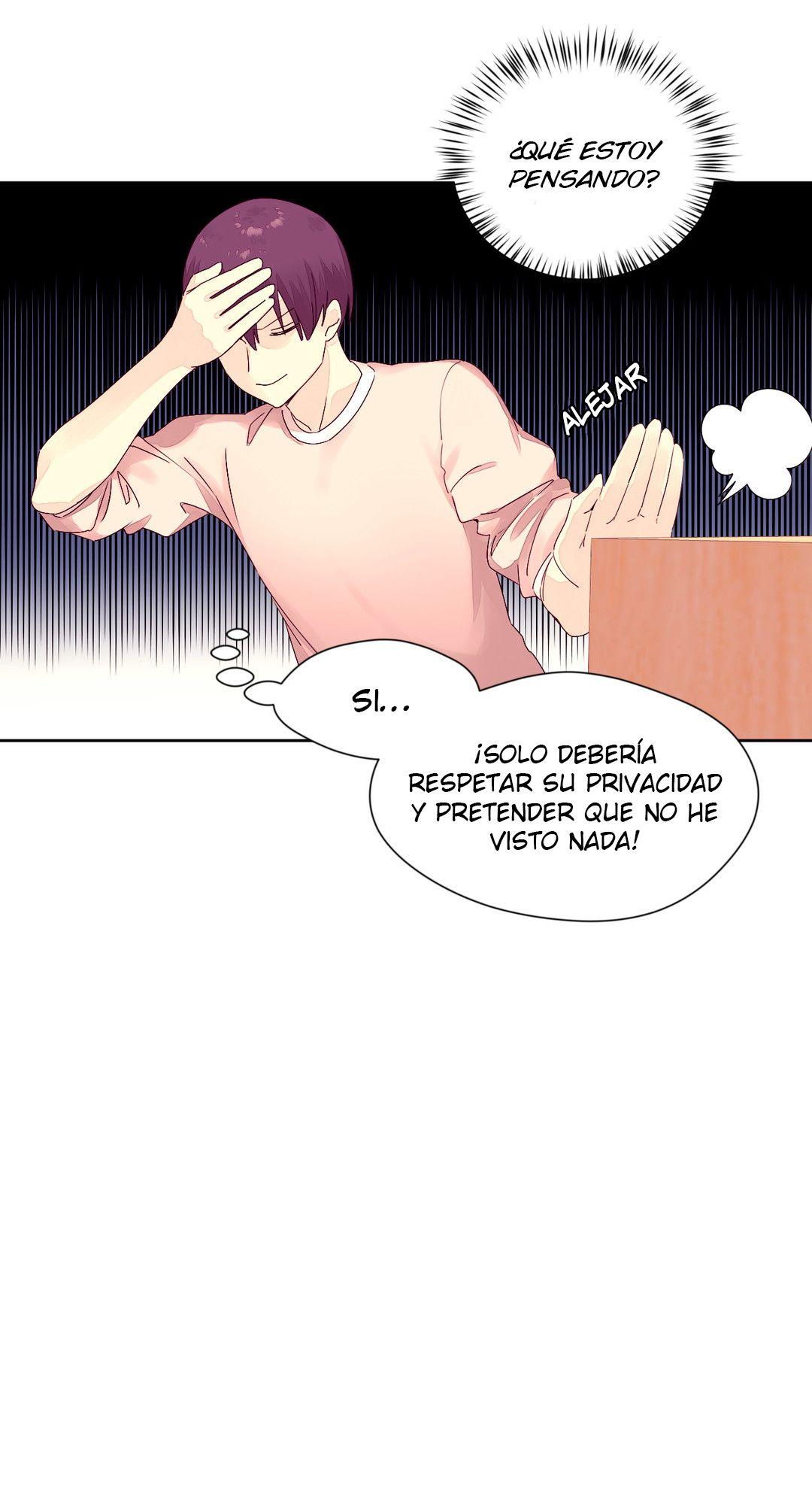 https://c9.mangatag.com/es_manga/pic5/58/25146/644430/faee58449475f203d850172542b93933.jpg Page 11