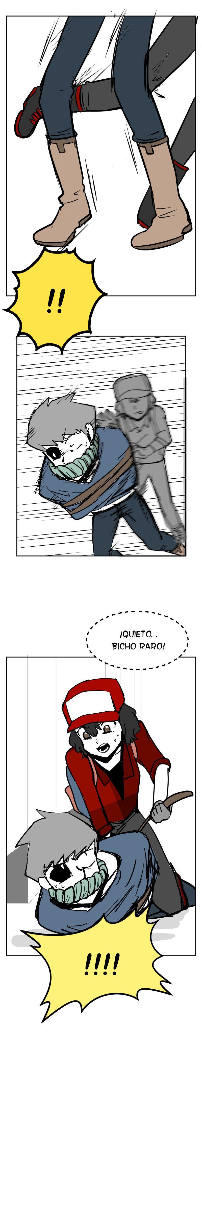 https://c9.mangatag.com/es_manga/pic5/59/24315/730079/b69ac29d2300c14063391edd38df9910.jpg Page 7