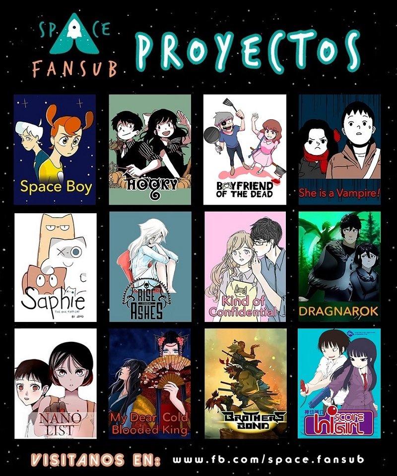 https://c9.mangatag.com/es_manga/pic5/59/24315/730079/ef11c94847ffdaae6df84356ee27cf20.jpg Page 9