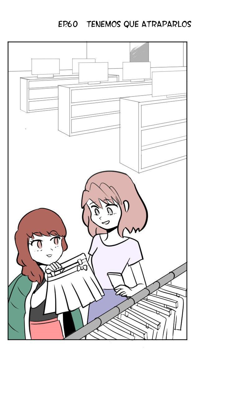 https://c9.mangatag.com/es_manga/pic5/59/24315/730080/9efac0e475dc2f723bb7f1b6cad1a371.jpg Page 1