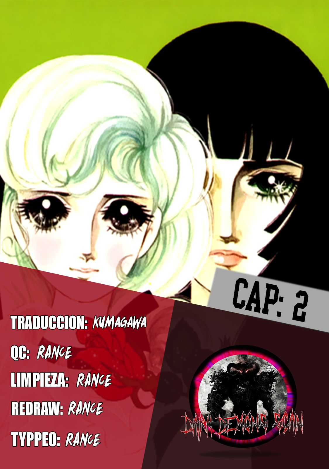 https://c9.mangatag.com/es_manga/pic5/6/11398/715199/db61189107cd70a1e01f8879112ab64f.jpg Page 1