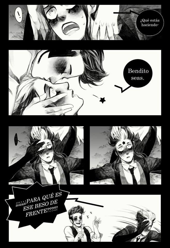 https://c9.mangatag.com/es_manga/pic5/62/20478/641909/0993aead8a1a41466930b3e4cef10a30.jpg Page 1