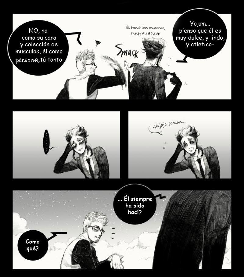 https://c9.mangatag.com/es_manga/pic5/62/20478/757990/fdd690ea1e6c2ef677cd9e7de431c262.jpg Page 2