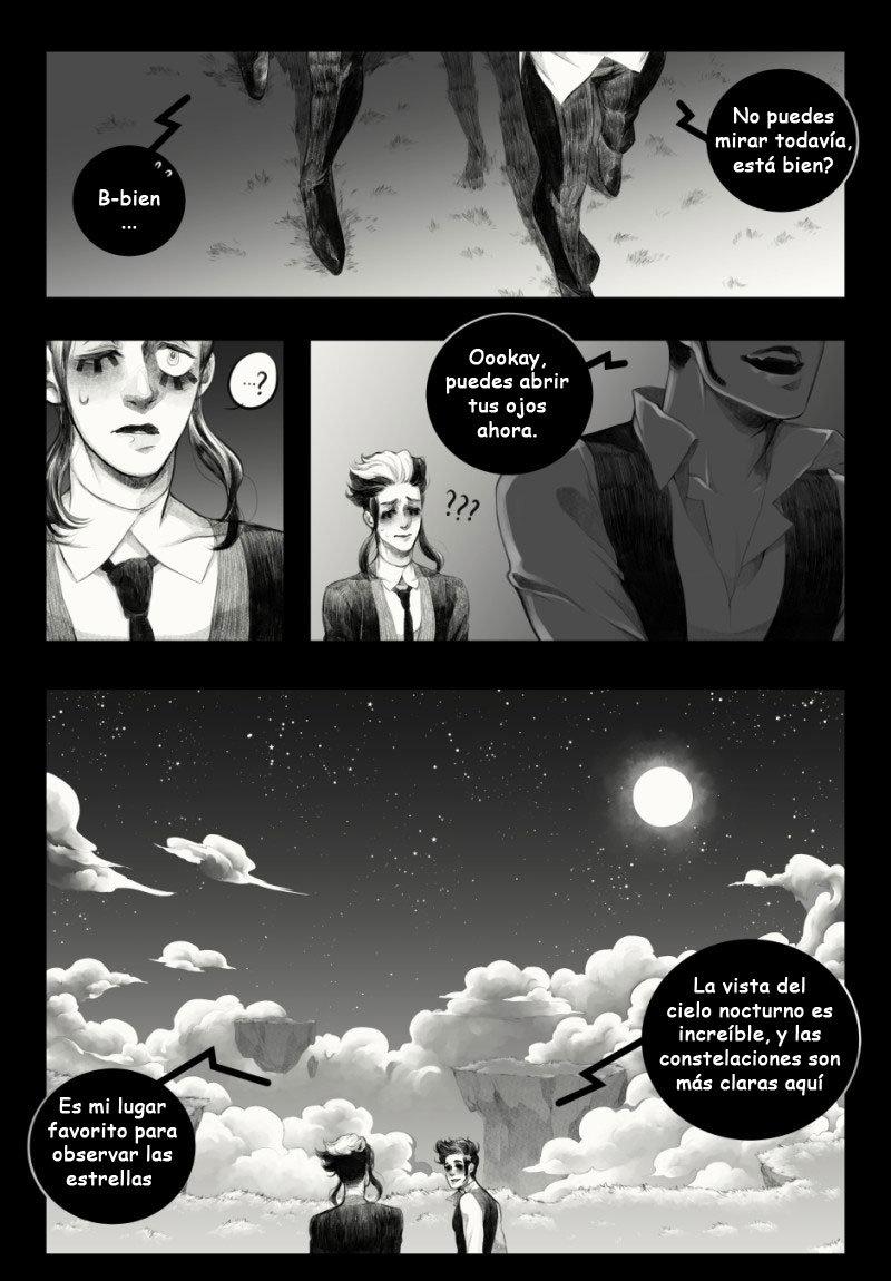 https://c9.mangatag.com/es_manga/pic5/62/20478/758308/a3aaa049633e0f7763d00d9ca15ccb92.jpg Page 2