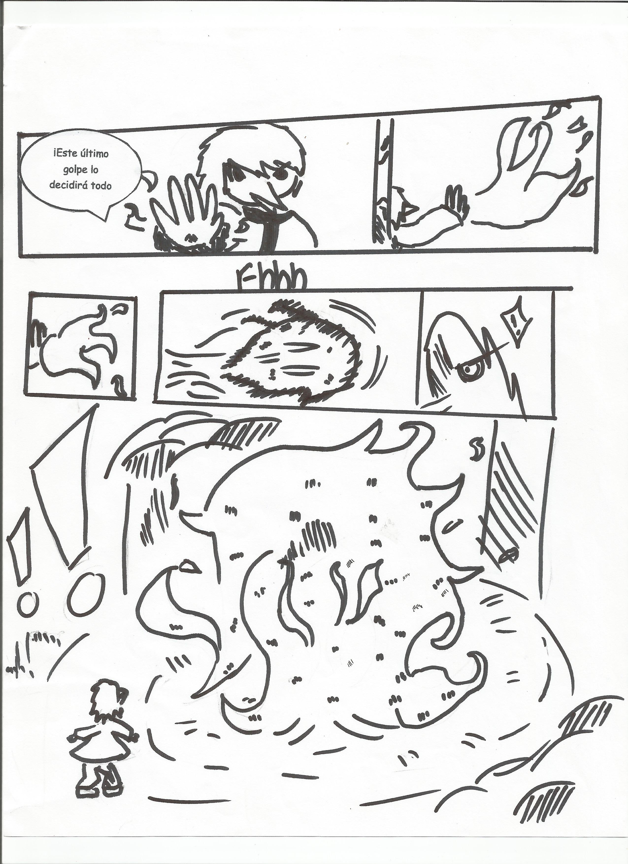 https://c9.mangatag.com/es_manga/pic5/8/25352/635425/635425_1_119.jpg Page 2