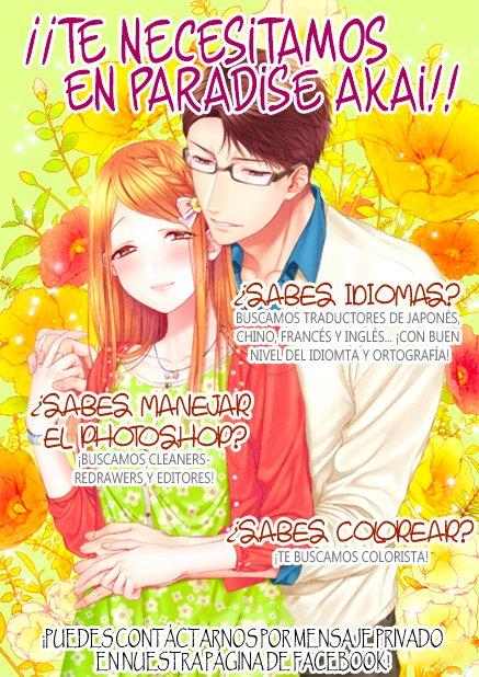 https://c9.mangatag.com/es_manga/pic5/8/27016/763028/0794ca9e4201691d249a505aea72adb5.jpg Page 1